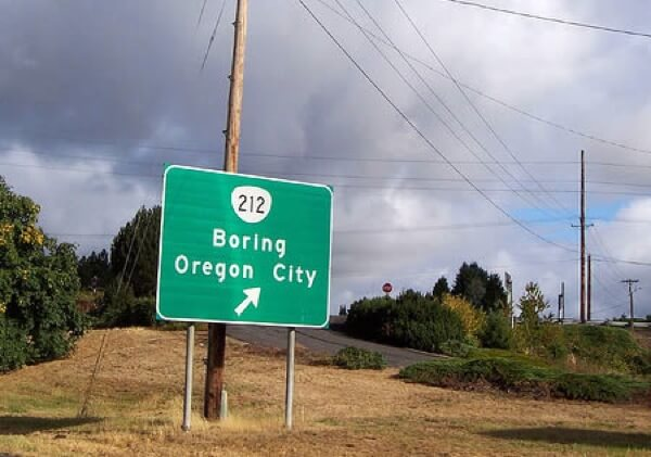 funny city names 1 (1)