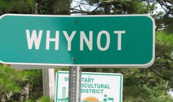 hilarious city names 12 (1)