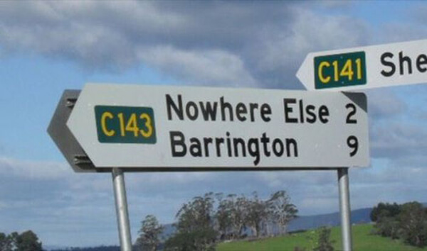 funniest city names 14 (1)