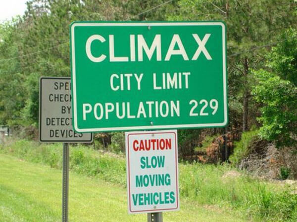 funniest city names 15 (1)