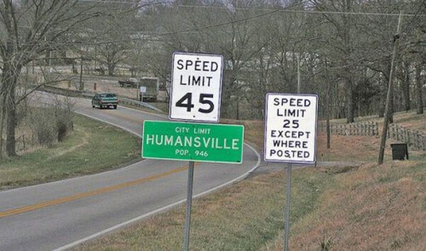 funniest city names 16 (1)
