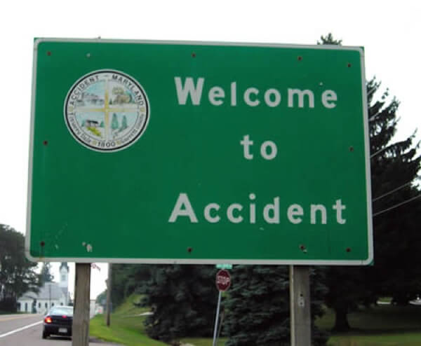 funniest city names 18 (1)