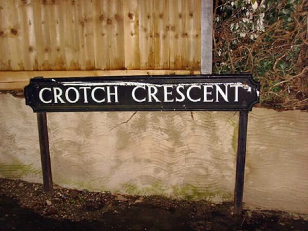 funniest city names 21 (1)