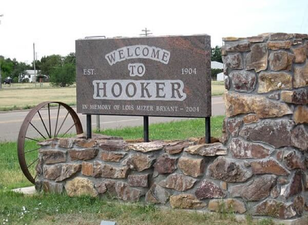 funniest city names 22 (1)