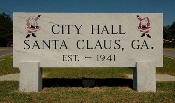 lol city names 27 (1)