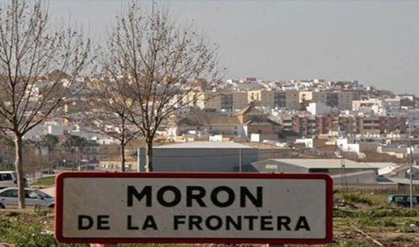 hilarious city names 3 (1)