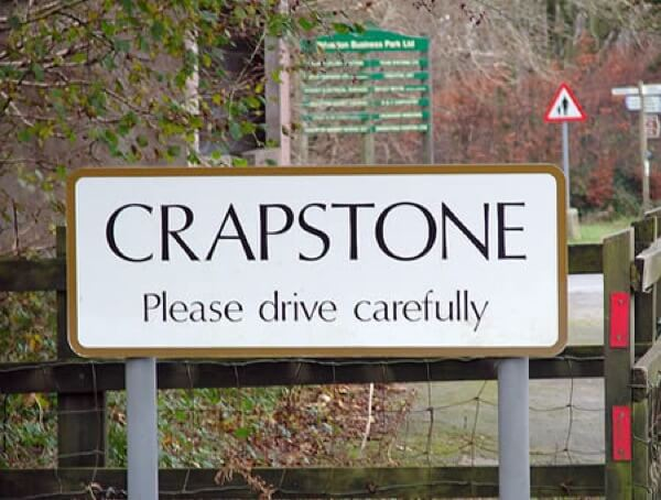 hilarious city names 7 (1)