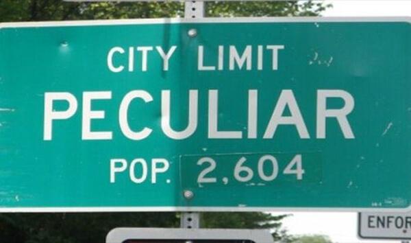 hilarious city names 8 (1)