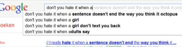 funny online searches 11 (1)