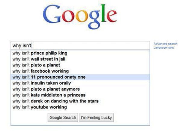 funny online searches 12 (1)