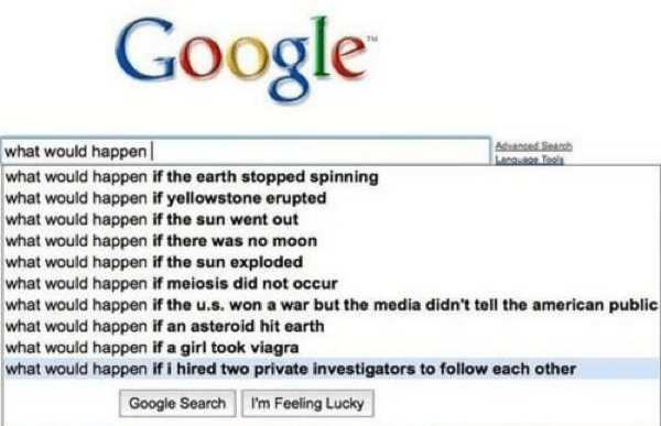 lol google searches 15 (1)