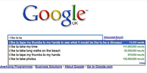 funny online searches 4 (1)