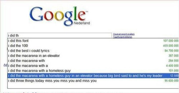 funny online searches 8 (1)
