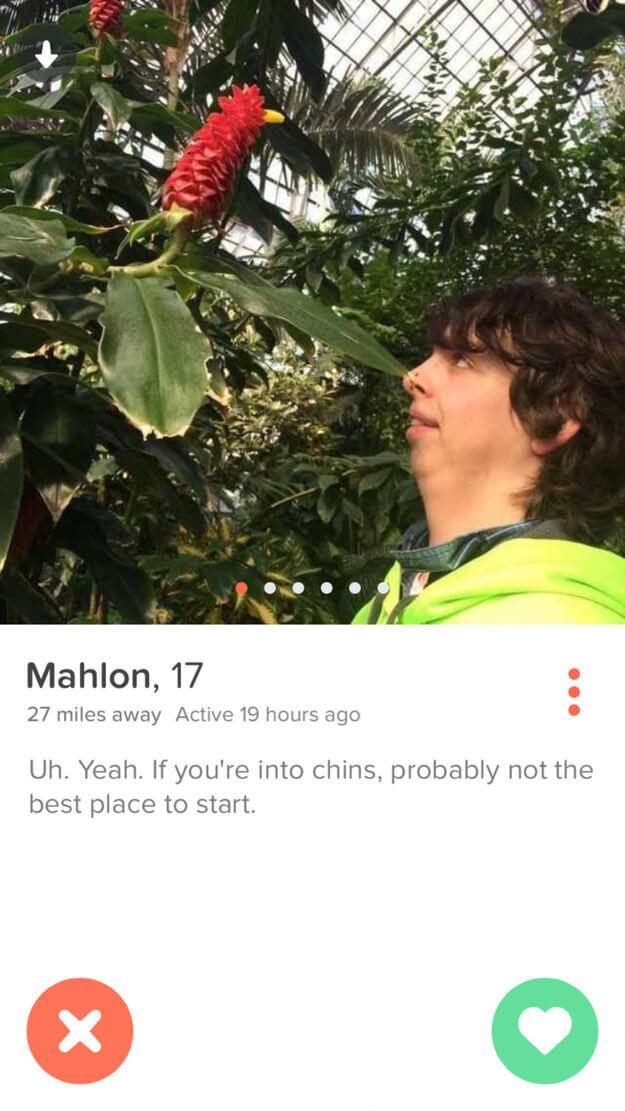 funny profile pics 23 (1)