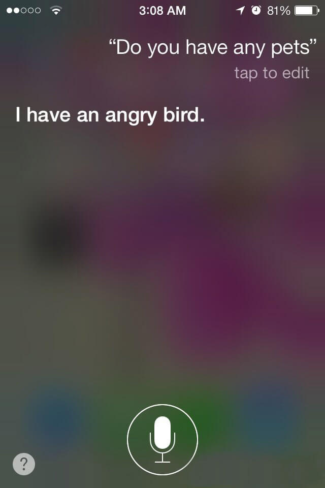 funny things to say to siri 10 (1)