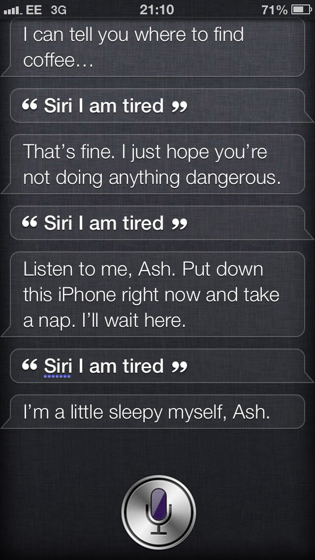 hilarious things to ask siri 13 (1)