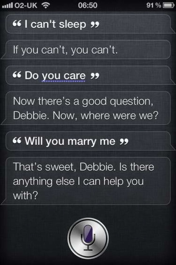 hilarious things to ask siri 14 (1)