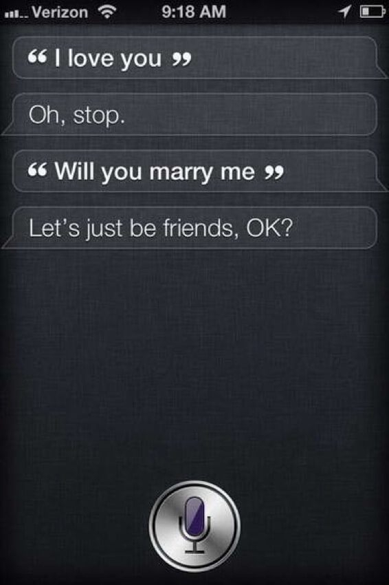 hilarious things to ask siri 15 (1)