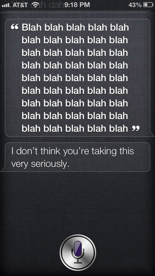 hilarious things to ask siri 16 (1)