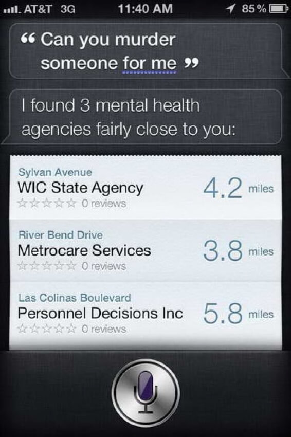hilarious things to ask siri 17 (1)