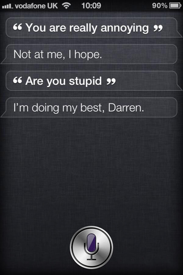 funny things to ask siri 2 (1)