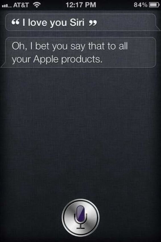 hilarious things to ask siri 20 (1)