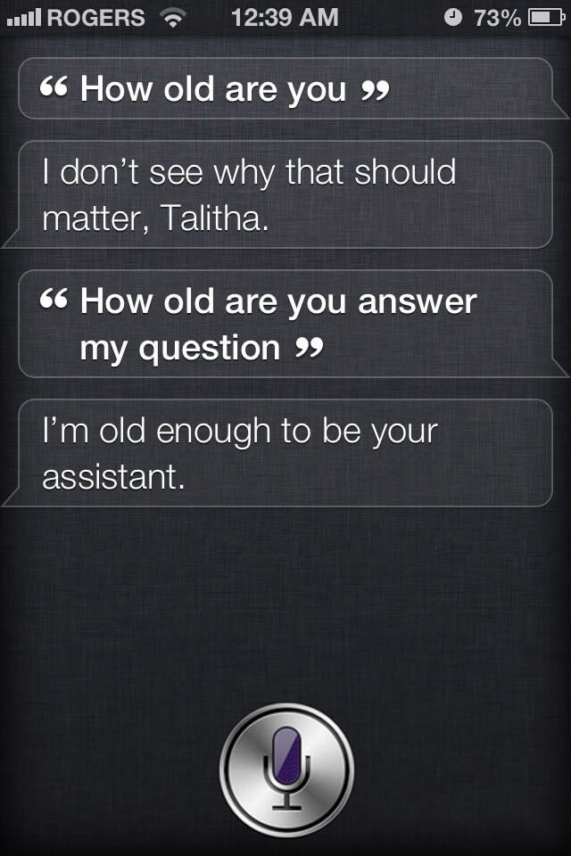 hilarious things to ask siri 22 (1)