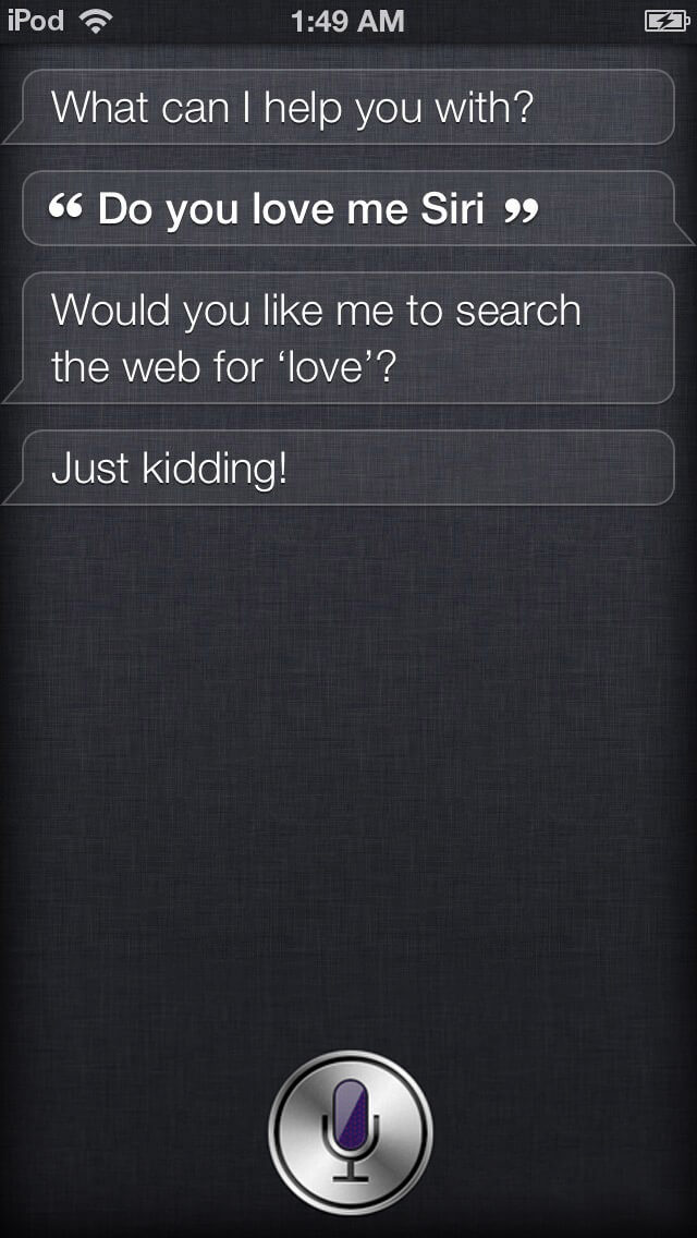 funny questions for siri 23 (1)