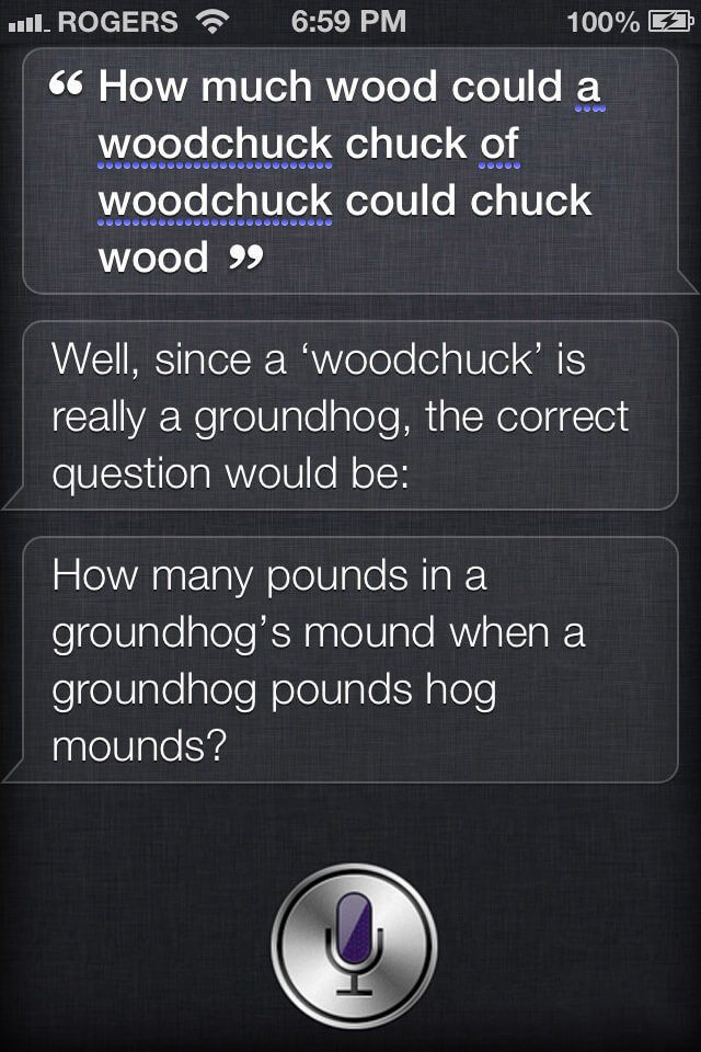 funny questions for siri 24 (1)
