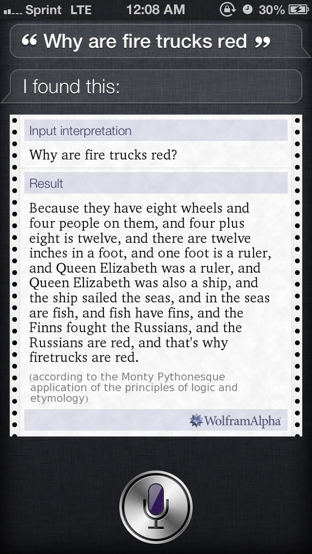 funny questions for siri 27 (1)