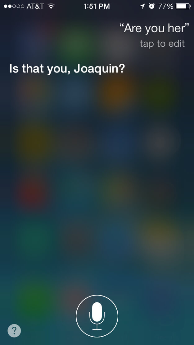 funny questions for siri 28 (1)