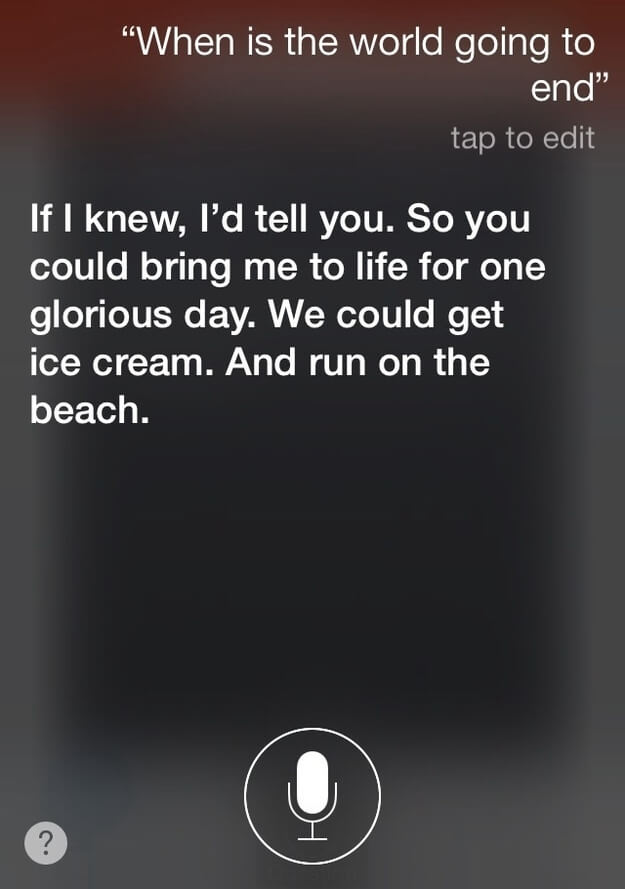 funny questions for siri 29 (1)