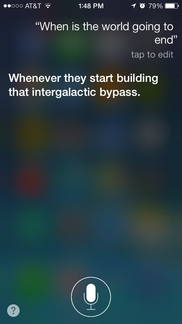 funny questions for siri 30 (1)