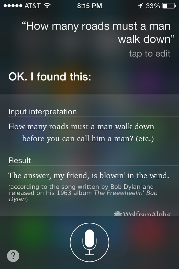 funny questions for siri 33 (1)