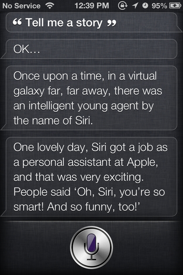 funny questions for siri 38 (1)