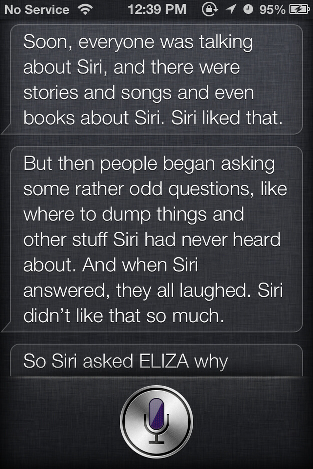 weird things to ask siri 39 (1)