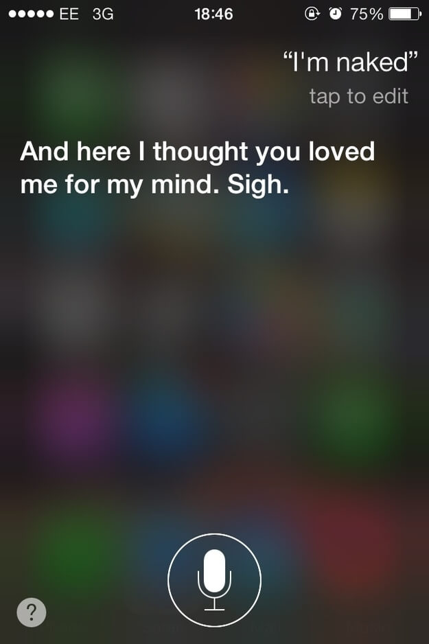 weird things to ask siri 41 (1)