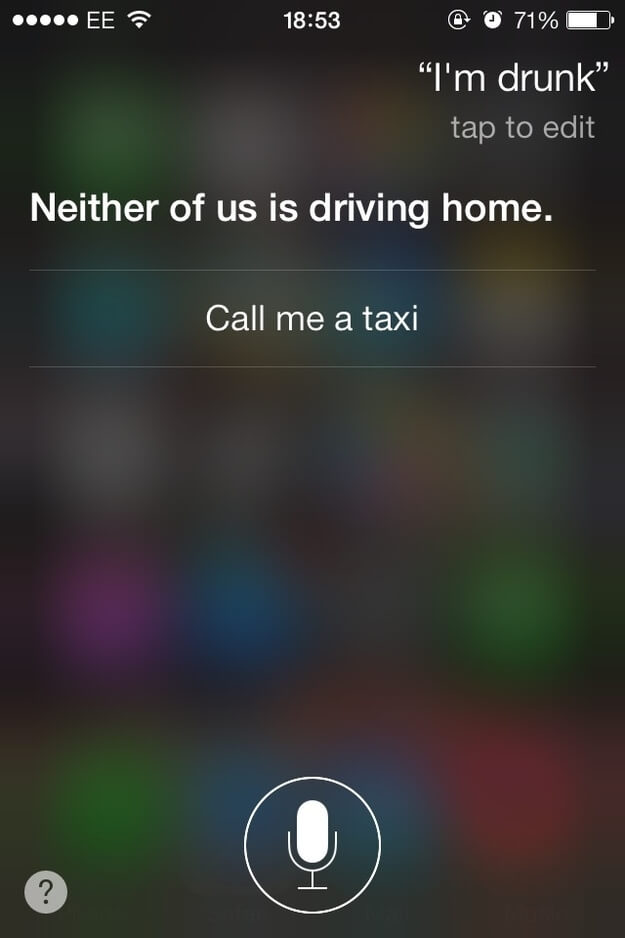 weird things to ask siri 44 (1)