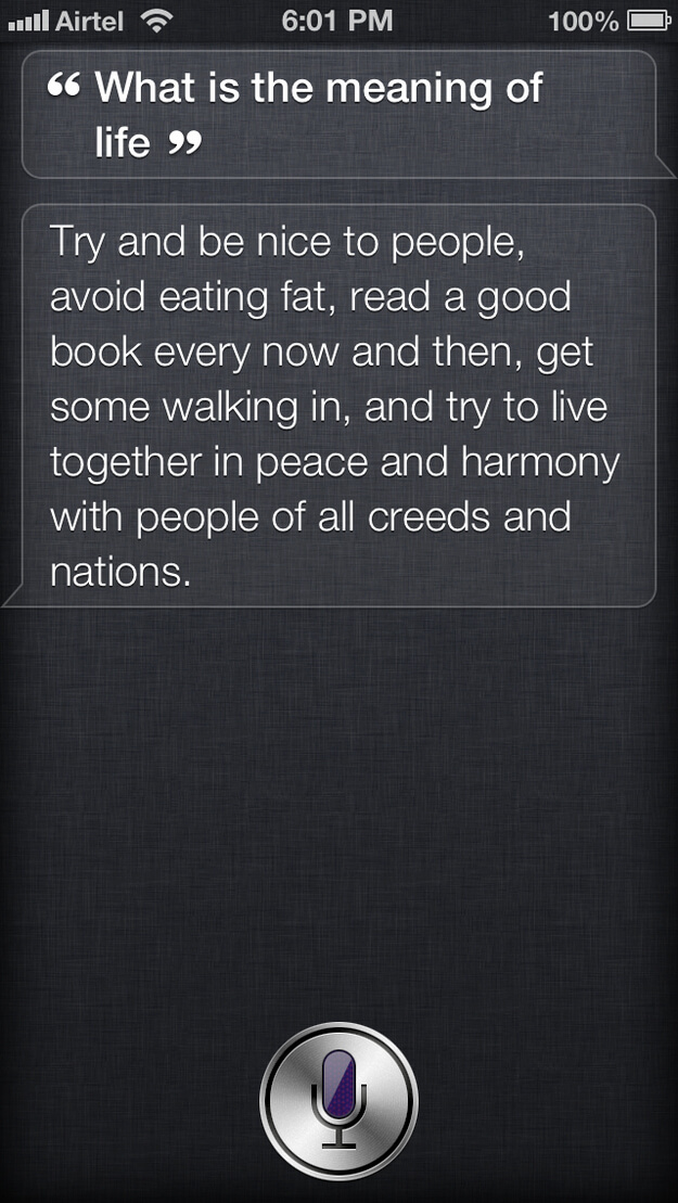 weird things to ask siri 45 (1)