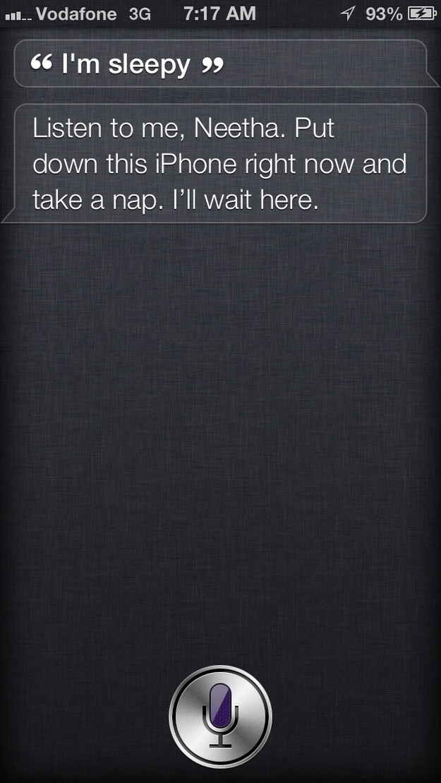 weird things to ask siri 48 (1)