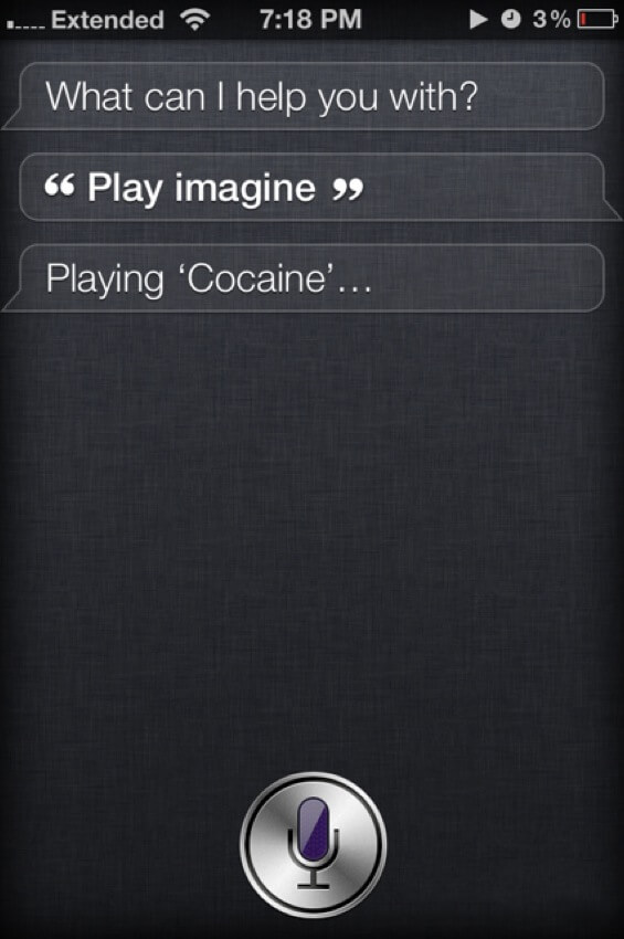 funny things to say to siri 5 (1)