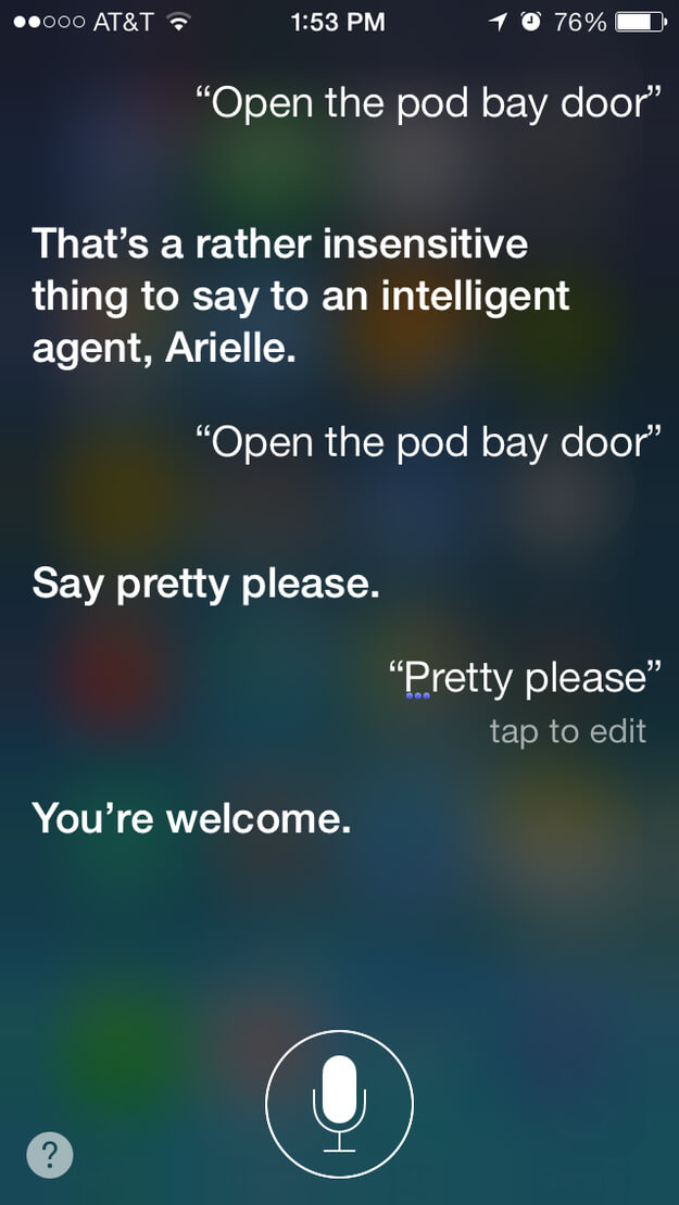 weird things to ask siri 51 (1)
