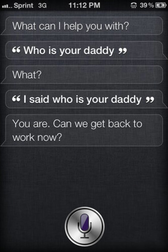 funny things to say to siri 8 (1)