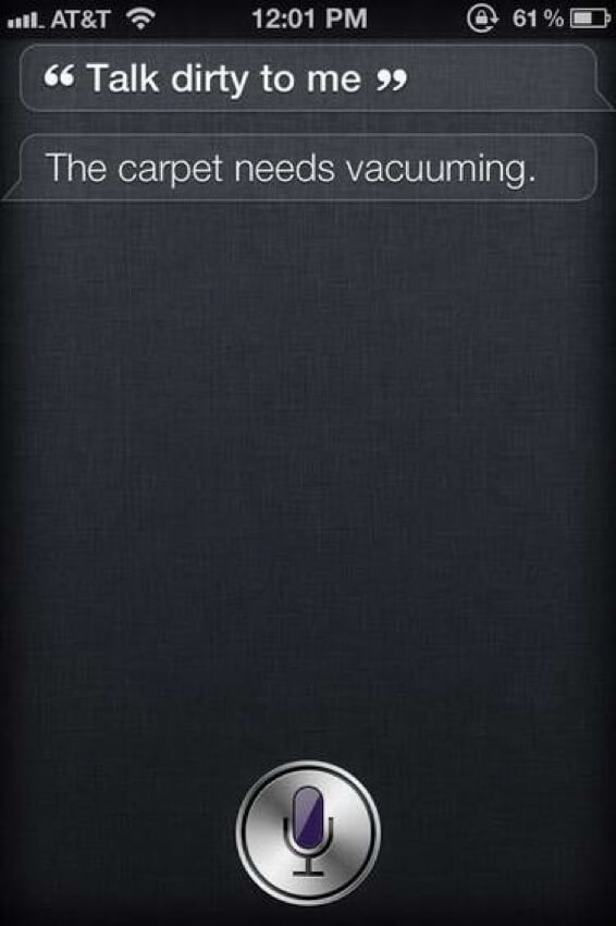 funny things to say to siri 9 (1)