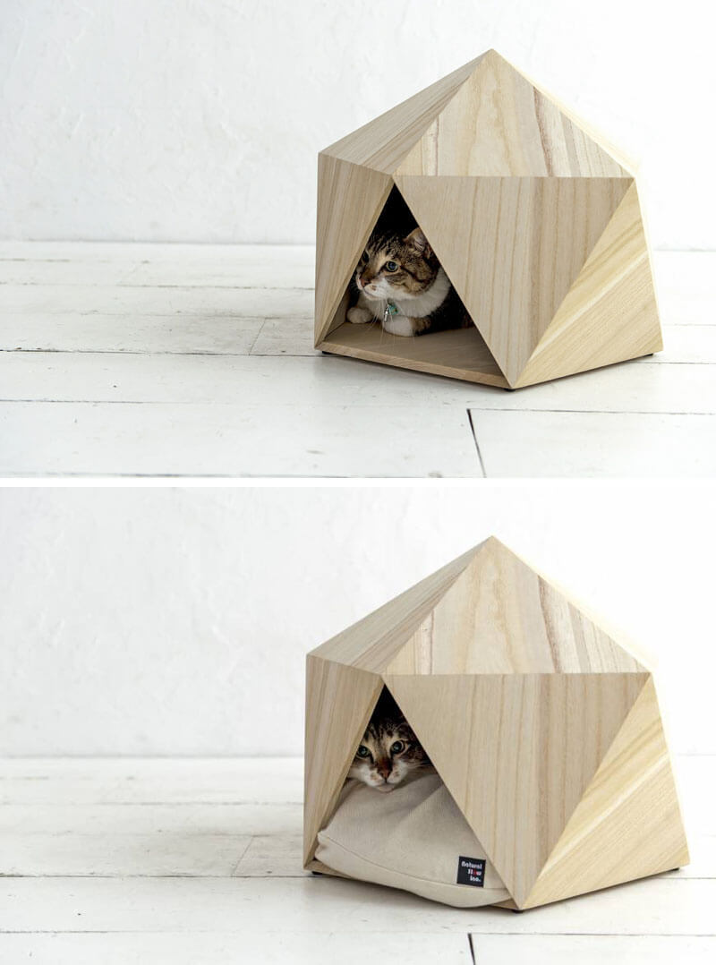 geometric cat beds 3 (1)