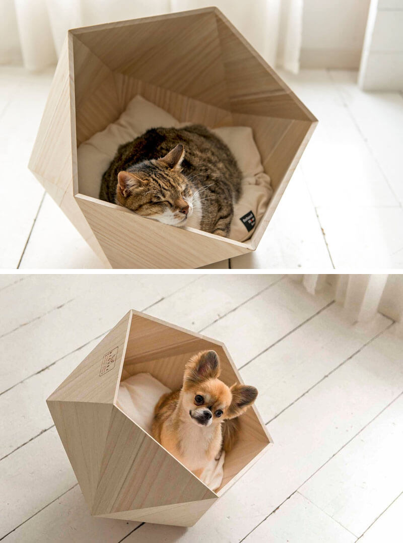geometric cat beds 4 (1)