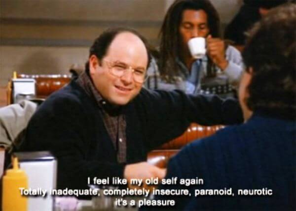 george costanza funny quotes 15 (1)