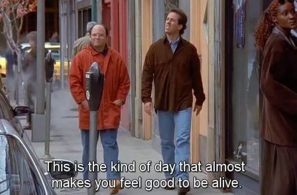 george costanza sayings 16 (1)