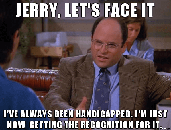george costanza sayings 25 (1)