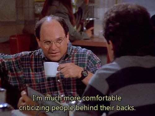 george costanza quotes 27 (1)